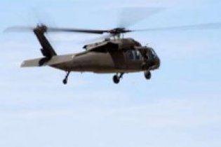 За украинцами, застрявшими на Памире, отправили вертолет