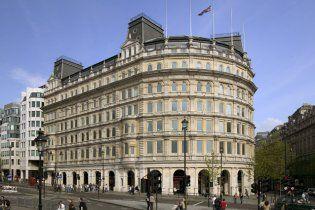Российский инвестор купил дом в Лондоне за рекордную сумму