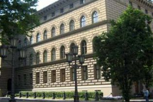 Латвия может признать Южную Осетию и Абхазию