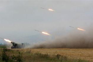 МИД России признало потерю двух самолетов