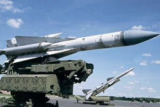 Россия говорит, что Грузия воюет украинским оружием (видео)
