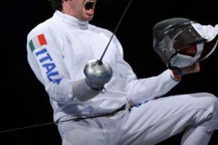 Олимпиада-2008. Медали 2-го дня (видео)