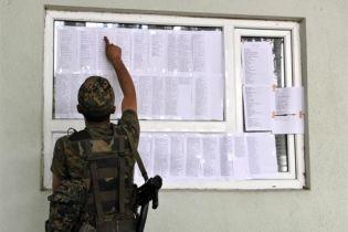 В Южной Осетии погибло 1600 человек