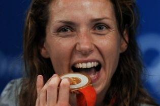Олимпиада-2008. Медали 3-го дня