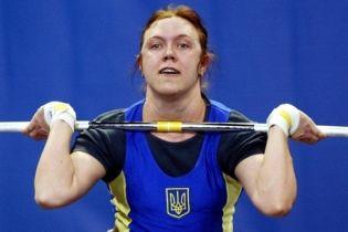 Давыдова и Варданян приносят Украине медали!