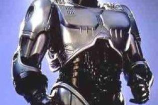 Британские дороги будут охранять робокопы