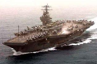 НАТО готовит нападение на Иран?