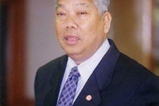 Премьер Таиланда не собирается в отставку