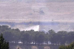 Авария в Испании: погибло 153 человека (видео)