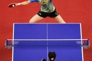 Олимпиада-2008. Медали 14-го дня