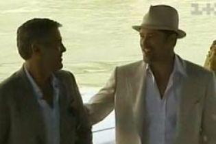 В Венеции стартует 65-й Международный кинофестиваль (видео)
