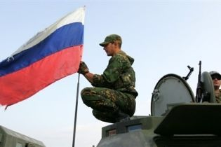 Россия предупредила НАТО (видео)