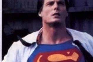 Супермен возьмет пример с Бетмена
