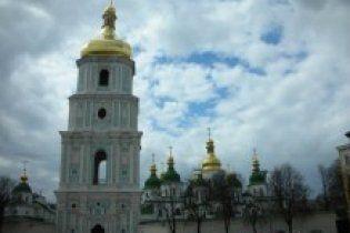 Азаров пообещал отдать Софию Министерству культуры