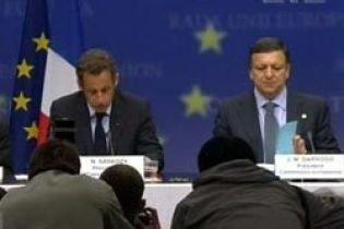 Парламент Бельгии объявил о самороспуске