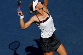 US Open: Федереру и Джоковичу пришлось попотеть