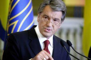 Если Украину пригласят в НАТО, то будет референдум