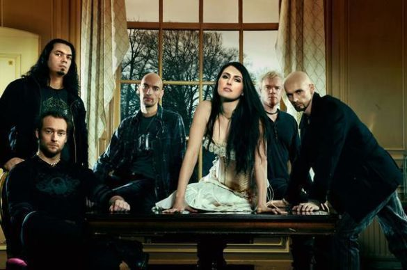 Within Temptation (within-temptation.com)