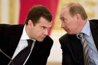 Эксперт: дешевый газ - это измена интересам Украины