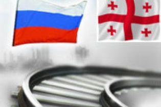 Москва стремится понять Грузию (видео)