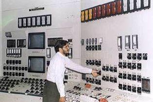 С Индии сняли ядерное эмбарго