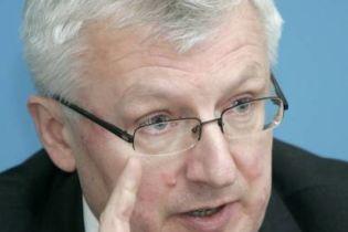 Россия заинтересована в импичменте Ющенко?