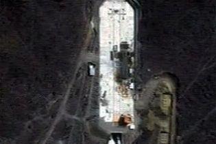 В КНДР есть на вооружении новые межконтинентальные ракеты (видео)