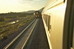Ко Дню независимости пустят 8 дополнительных поездов