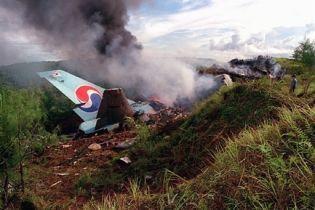 18 человек погибли в авиакатастрофе в Непале (видео, обновлено)
