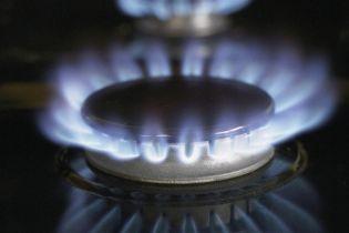 Дубина: контракт о снабжении газа будет в ноябре
