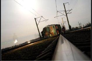 В Будапеште столкнулись поезда: 3 погибших