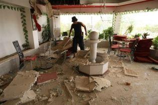 В Ираке террорист подорвал себя: погибли 11 человек