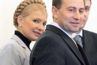 Томенко: ВР может обойтись и без коалиции