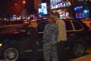 В Одессе уменьшилось количество краж (видео)
