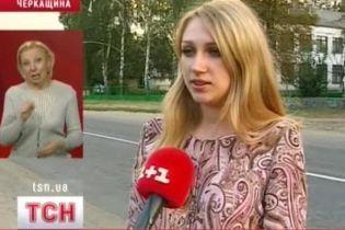 Сельскому председателю - 23 года (видео)
