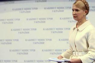 Бондаренко: Тимошенко должна уйти следом за Яценюком(видео)