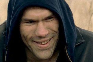 Валуев уволил с работы своего тестя из-за Кличко