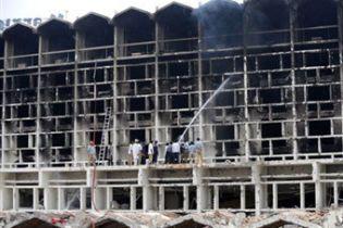 В результате взрыва в Исламабаде погиб посол Чехии