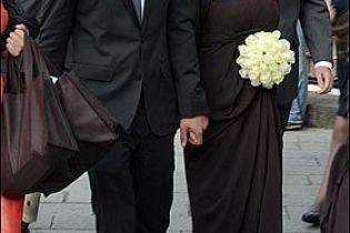 Джастин Тимберлейк скоро женится
