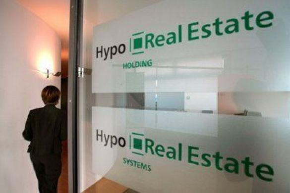 Hypo Real Estate