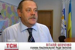 Нацсовет закрывает русские каналы (видео)