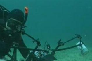 В Балаклаве соревновались морские фотохудожники (видео)