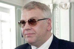 В Эстонии умер известный журналист Урмас Отт