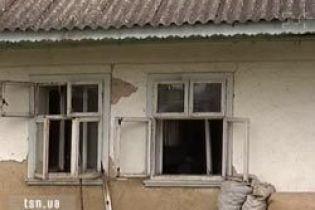 На Буковине женщину убили из-за собаки (видео)