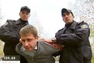 Кто будет служить в Косово (видео)