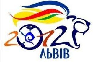 Львов на пороге потери Евро-2012