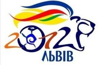 Евро-2012: Львов на грани коллапса