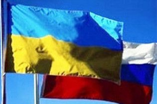 Москва готова кооперироваться с Киевом в еще двух украинских отраслях