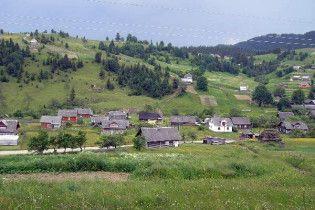МВД сообщило сумму взятки за землю под Киевом