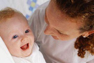В 2009 году украинцы усыновили рекордное количество детей